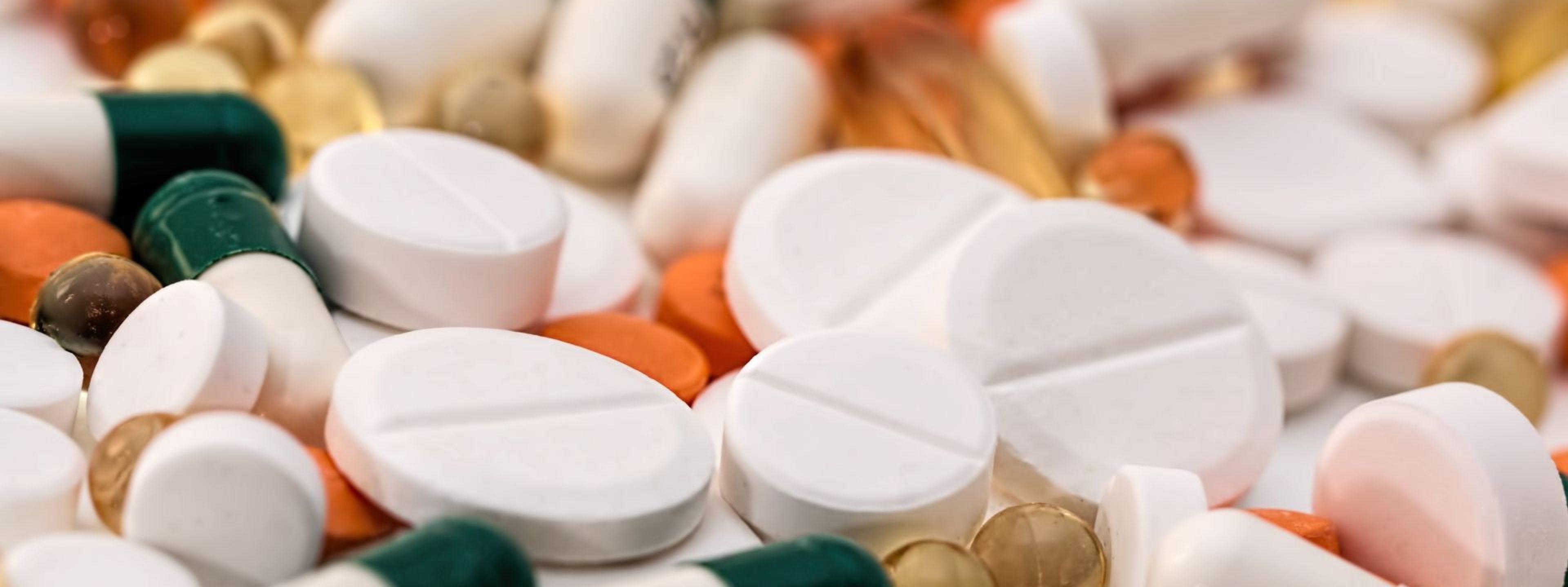 Thuiszorg - ABR Zorgnetwerken Antibioticaresistentie NH-FL