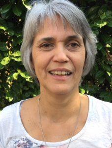 Jessica Edwards van Muijen Specialist Ouderengeneeskunde