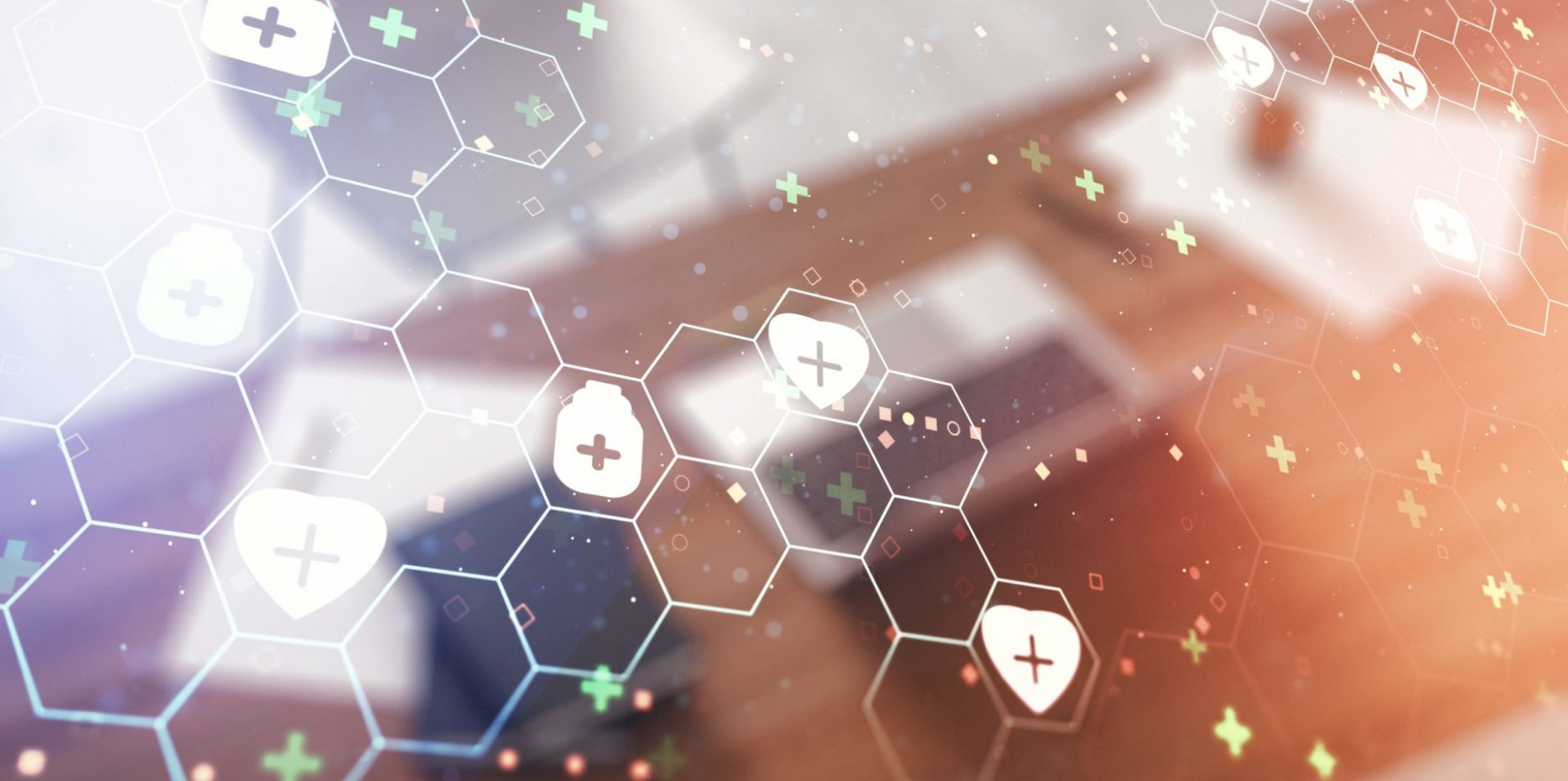 Het team - ABR Zorgnetwerken Antibioticaresistentie NH-FL