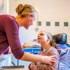 Zorgnetwerken Antibioticaresistentie Noord-Holland West en