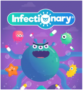 Infectionary